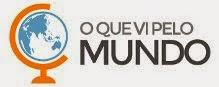 http://www.oquevipelomundo.com.br/