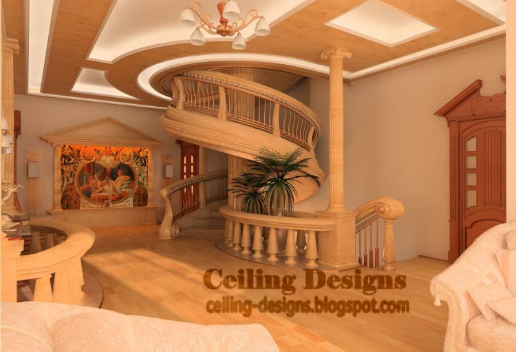 Home interior designs cheap fall ceiling designs catalog - Woodwork design for living room ...