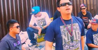 Hits, Latest OPM Songs, Lyrics, Music Video, Official Music Video, OPM, OPM Song, Original Pinoy Music, Top 10 OPM, Top10, Jheyzee,MC.Cali1, A-Eyes, JCA.B,Buhay Sa Maynila