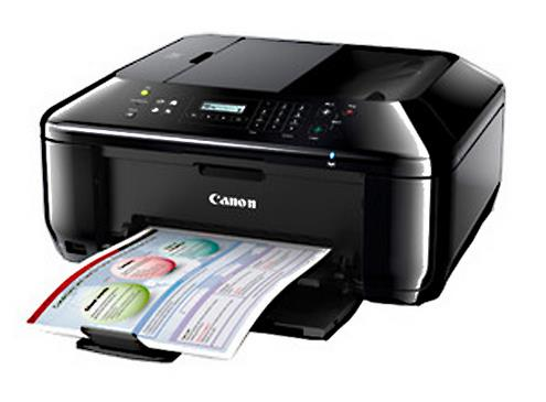 Canon Ip1188 Driver Free Download