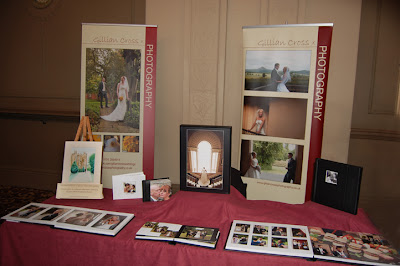 Assembly Rooms Wedding Fair