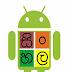 Android Phone එකට සිංහල ස්ථාපනය කරමු.(Video සහිතය)