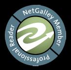I'm a netgalley reader!
