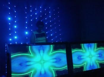 Set DJ Kaio!!!