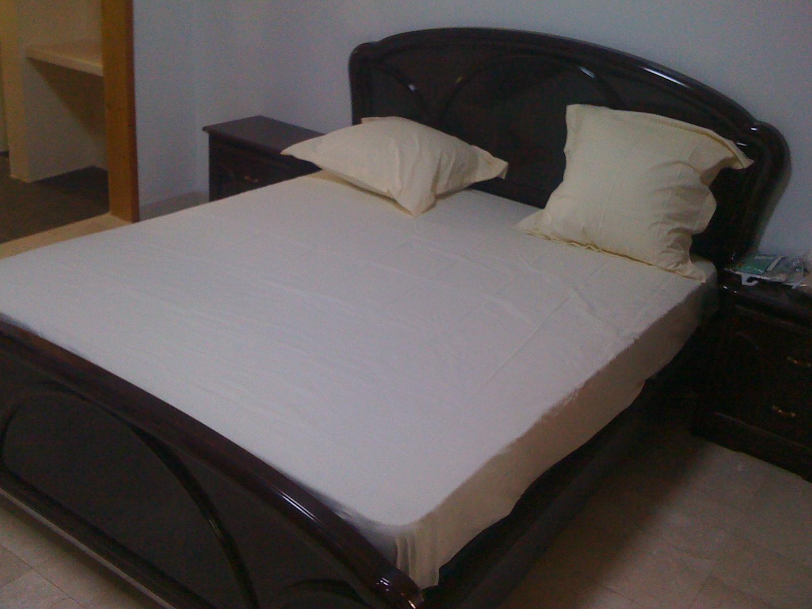 Appartement meubl dakar senegal for Appartements meuble
