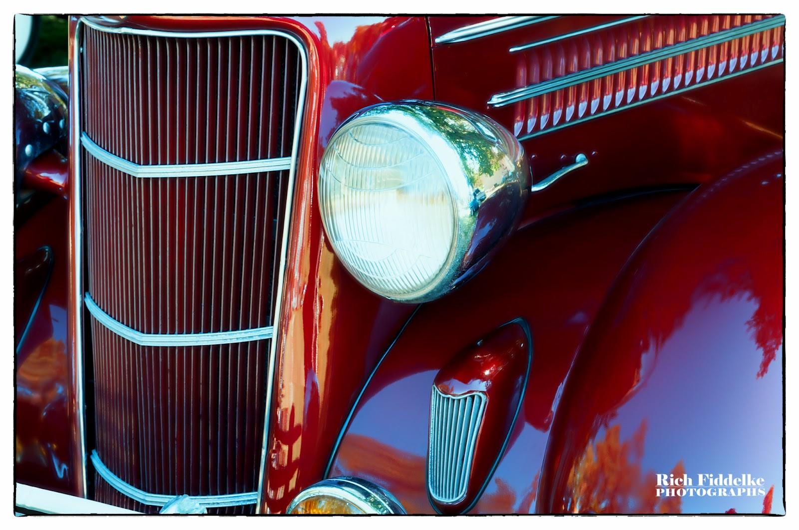 1935 dodge autos weblog for 1935 dodge 4 door sedan