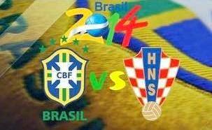 pronostico-brasile-croazia-mondiali-2014