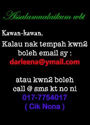Hubungi saya...