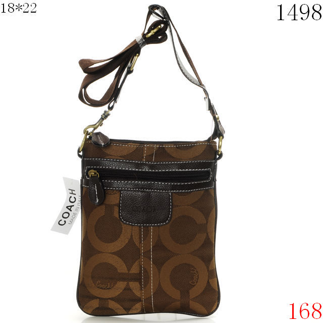 Leather school bag online - Find The Largest Selection Of Small Coach Handbag Find More Off