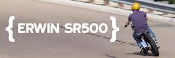 ERWN SR500