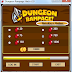 Dungeon Rampage Hack 2013