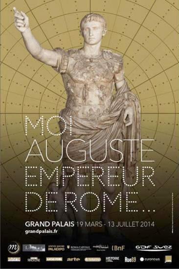 http://www.grandpalais.fr/fr/evenement/moi-auguste-empereur-de-rome