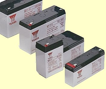 world technical charge your 12v sealed lead acid batteries. Black Bedroom Furniture Sets. Home Design Ideas