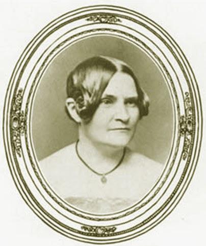 lydia maria child Lydia maria child (nacida lydia maria francis, 11 de febrero de 1802 - 20 de octubre de 1880) fue una abolicionista, activista de los derechos de la mujer y de los.