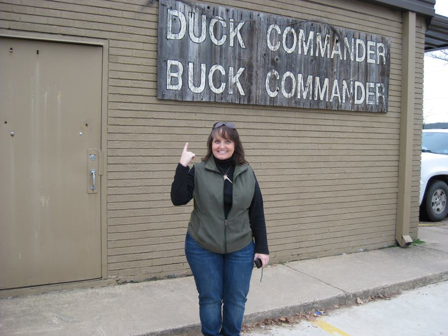 "determined that my word is ""Duck"". Yup. You read that right. Duck"