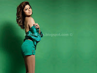 Shamita, shetty, latest, hot, stills
