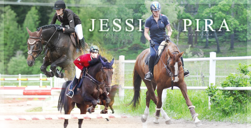Jessica Pira