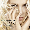 Britney Spears: Hold It Against Me em 3GP 4Shared