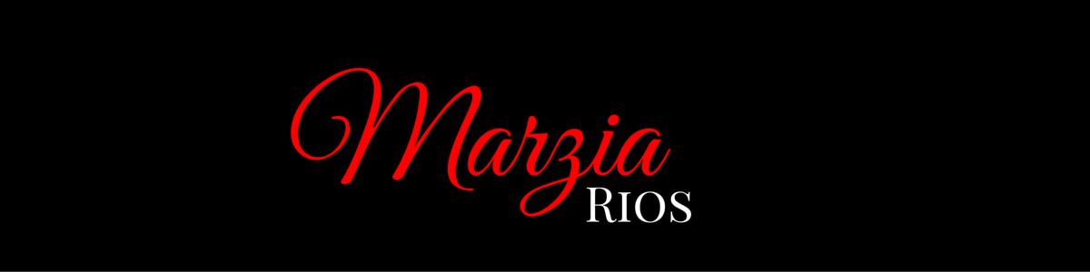 Marzia Rios