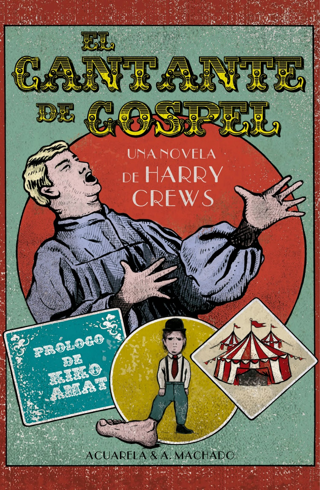 http://acuarelalibros.blogspot.co.uk/2012/11/el-cantante-de-gospel-el-sucio-sur-de.html