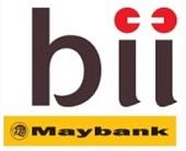 Lowongan Kerja Bank BII - Semua Jurusan