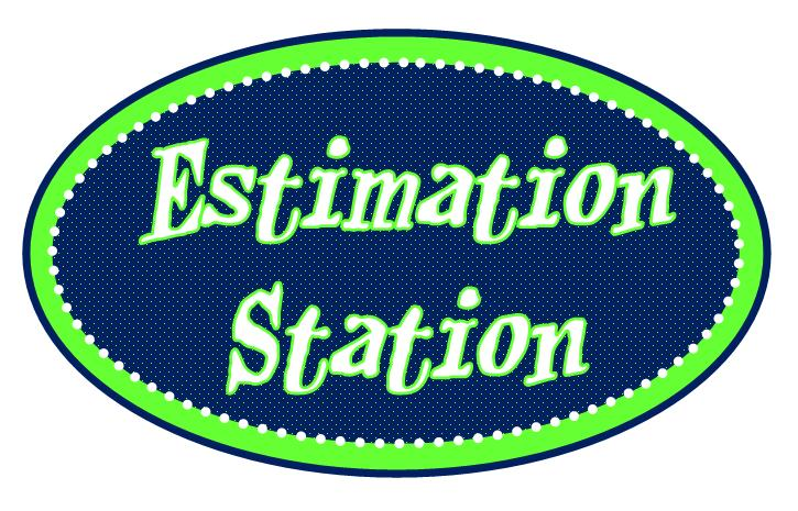 estimation paper Estipaper gives you a time estimate on when you'll finish your paper, as well as other helpful facts.