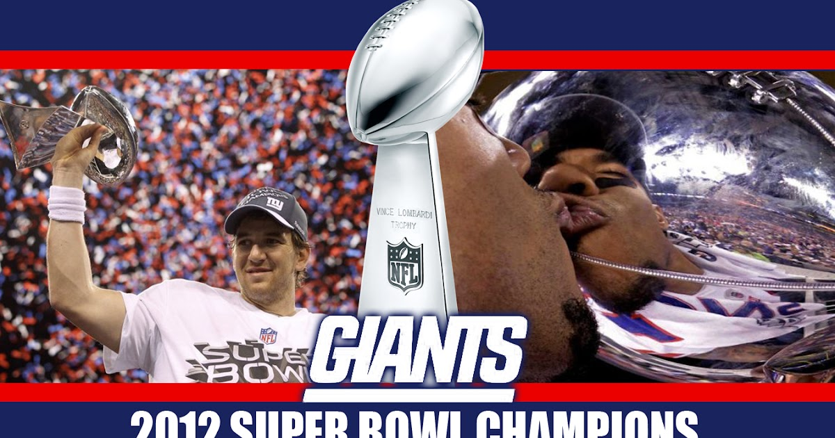 new york giants packers highlights download