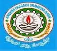 Andhra-pragathi-grameena-bank-recruitment-2015-16-apgb.in