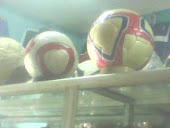 bola (futsal)