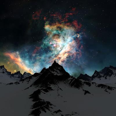 Luces del norte y Auroras Boreales en Alaska