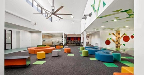 Http Newhomesoulmates Blogspot Com 2014 11 Interior Design Schools Html