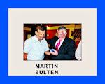 MARTHIN BULTEN
