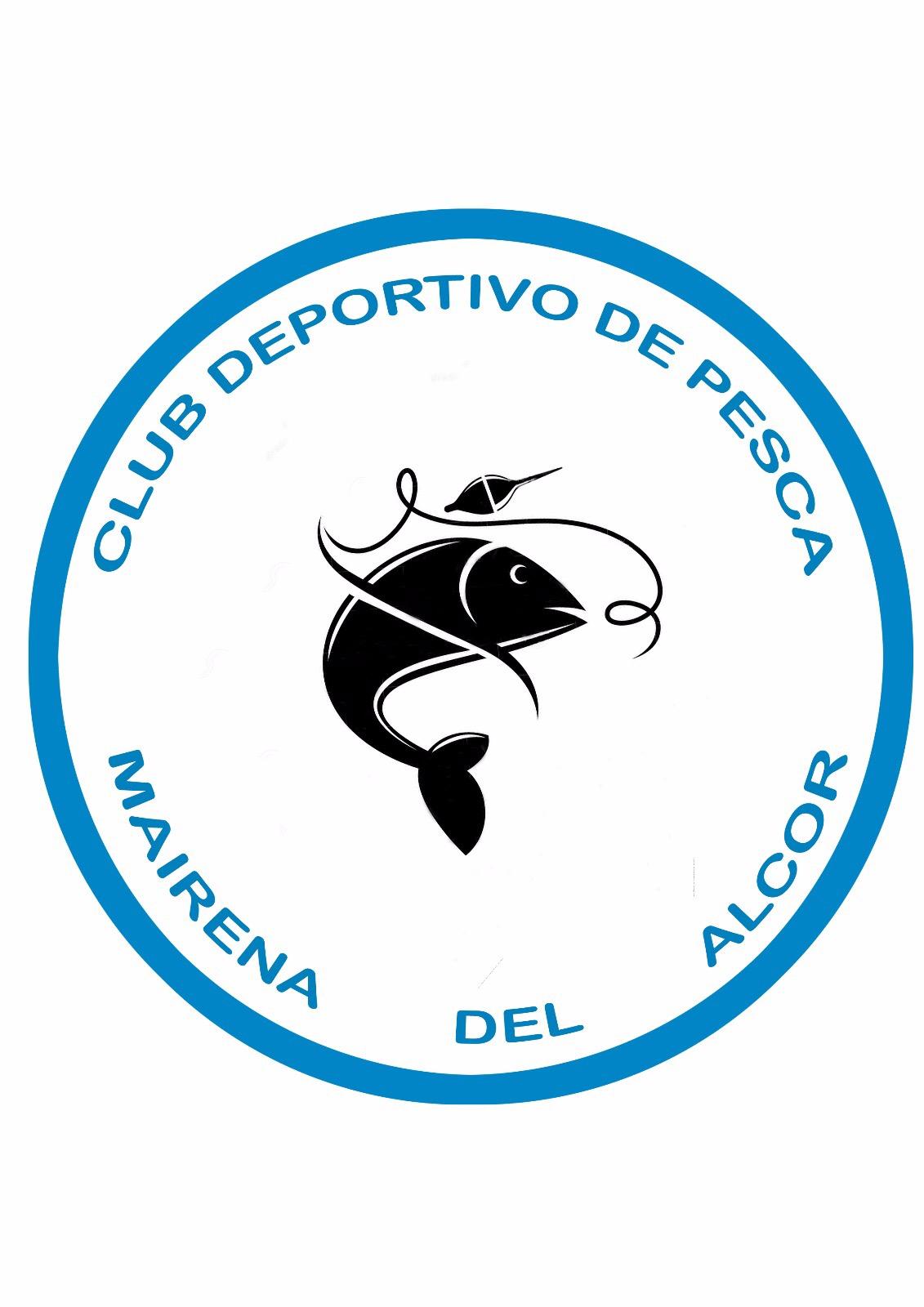 CLUB DEPORTIVO DE PESCA MAIRENA DEL ALCOR