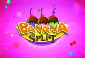 Banana Split - 06 April 2013
