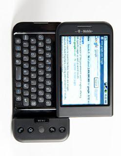 HTC-Dream.jpg