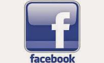 Faite seguidor en facebook