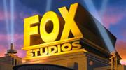 EVO & FOX STUDIOS