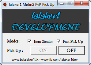 Lalaker1