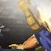Super Smash Bros. ganha mais três personagens [ATUALIZADO]