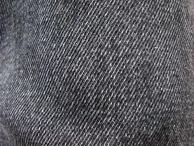 vaquero textura