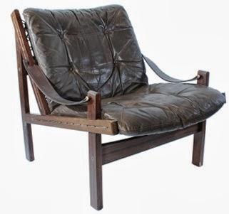 Trucos sencillos limpiar un sof o sill n de cuero - Limpiar sofa piel ...