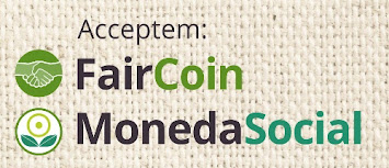 Acceptem FairCoins i MonedaSocial