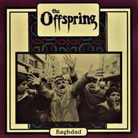 [1991] - Baghdad [EP]