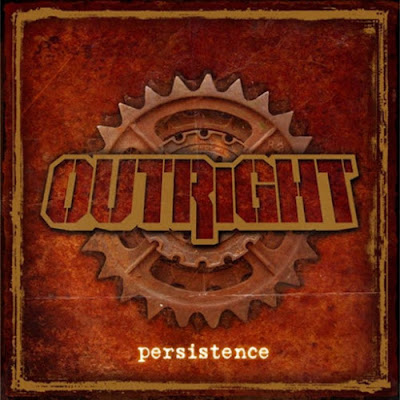 Download Mp3 Outright Full Album Persistence Gratis