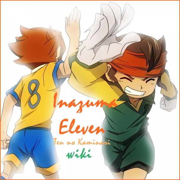 Inazuma Eleven Ten no Hikari Wiki