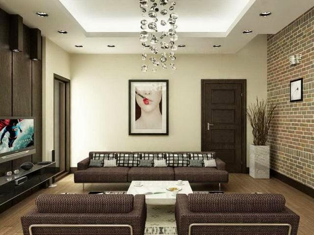 Best Color For Living Room Mesmerizing With Paint Color Ideas for Living Room Walls Image