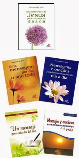 Livros editados