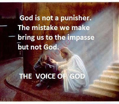 HOLY SPIRIT - INCORRUPTIBILITY