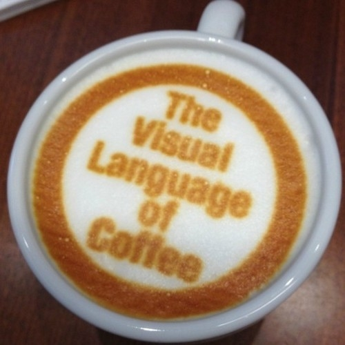 11-Text-Ripple-Maker-Personalise-your-Coffee-with-Images-and-Text-www-designstack-co