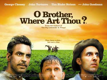 o brother where art thou poster  brother-where-art-thou-poster.jpg